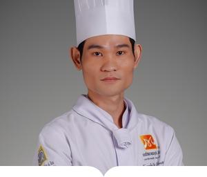 Thầy Nguyễn Văn Thuận