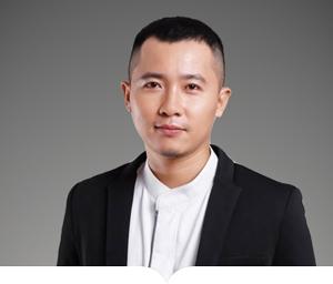 Thầy Cẩm Thiên Long