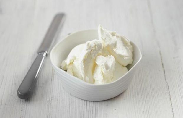 Cream Cheese là gì? Cách làm Cream Cheese tại nhà