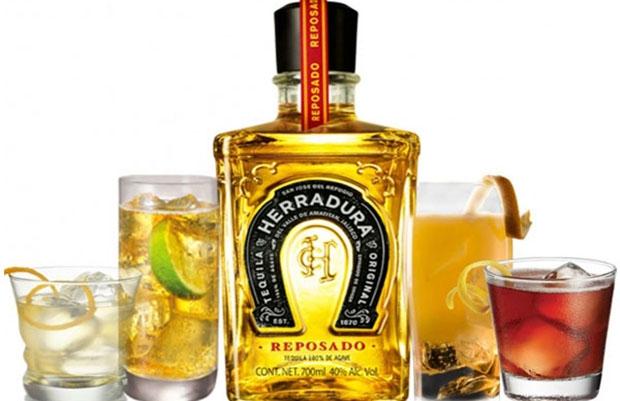 Tequila là gì? Cách ủ rượu Tequila