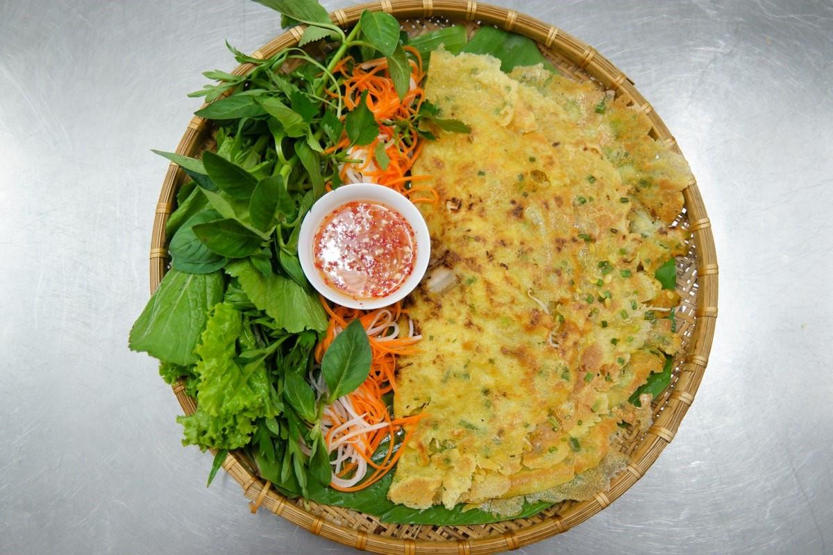 Tổng Hợp Những Món Ăn Việt Nam Nổi Tiếng Thế Giới