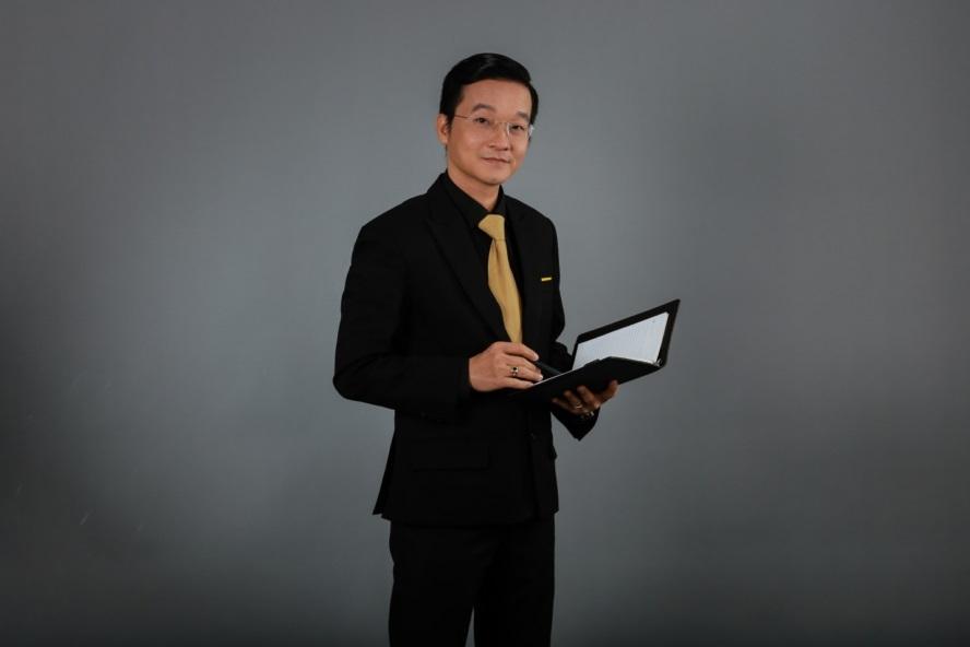 Thầy Nguyễn Ngọc Minh