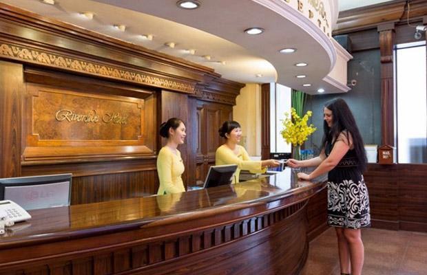 quản trị nhà hàng đòi hỏi nhiều tố chất