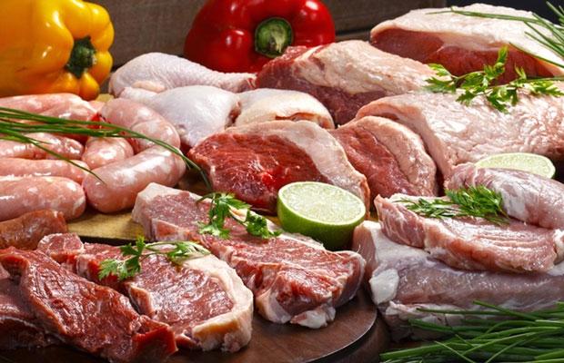 Kỹ Năng Chọn Các Loại Thịt Chất Lượng Của Đầu Bếp Chuyên Nghiệp
