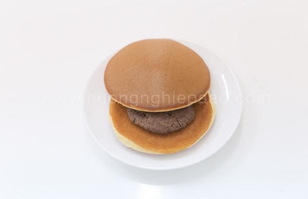 Bánh Doremon