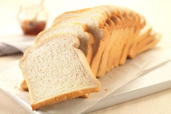 Thực phẩm cung cấp chất bột (đường) - Ảnh 2