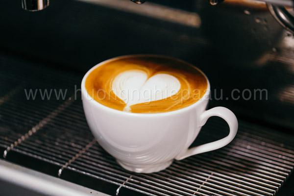 cafe-latte-art