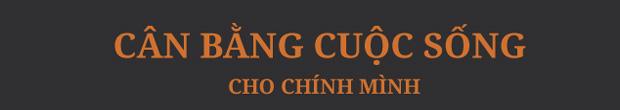 can bang cuoc song