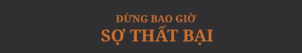 dung so that bai