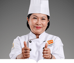 cô Hồ Việt Mỹ