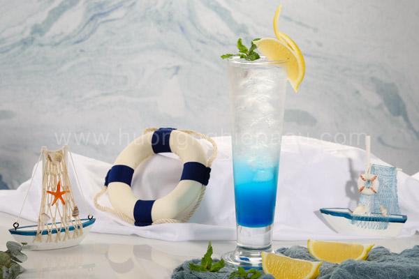 san-pham-so-da-blue