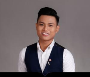 Thầy Nguyễn Đức Tuấn