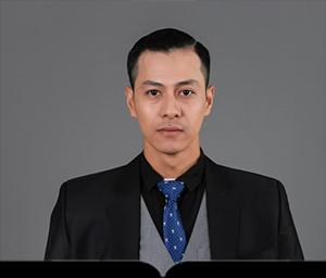 Thầy Nguyễn Thành Tuấn