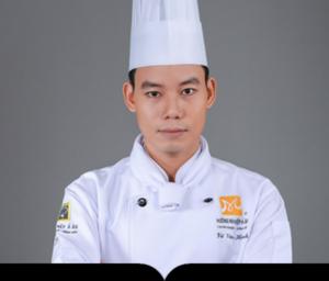 Thầy Vũ Văn Hạnh