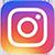 instagram hnaau