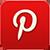 Pinterest hướng nghiệp á âu