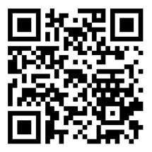 code portal