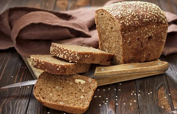 Cách Làm Bánh Mì Ngũ Cốc Ngon Đúng Chuẩn, Tốt Cho Sức Khỏe