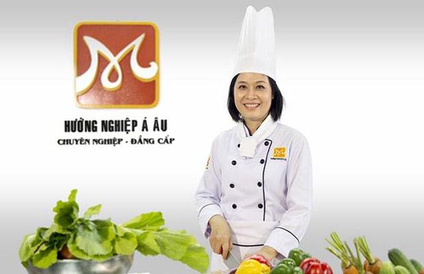 Giảng Viên Nguyễn Thị Diệu Thảo