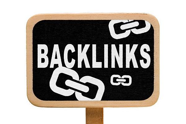backlink quan trọng