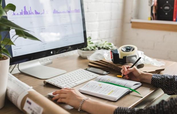định nghĩa digital marketing là gì?