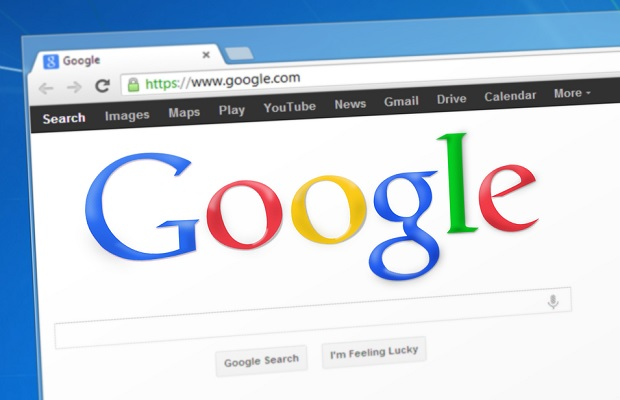 search marketing là gì