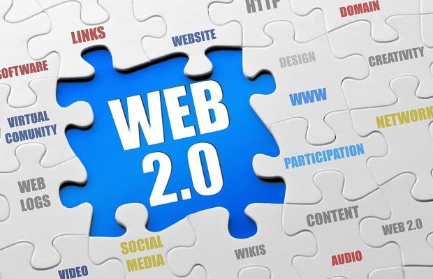 web 2.0 miễn phí