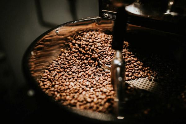 rang cafe
