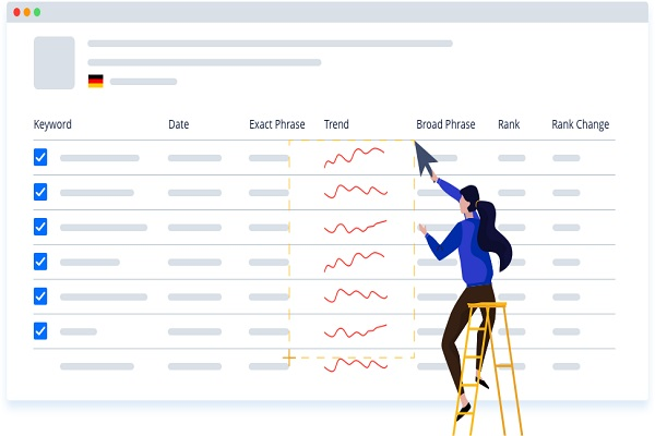 keyword-tracking-featured-image