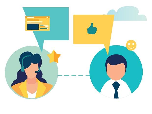 behavioral-pairing-customer-service