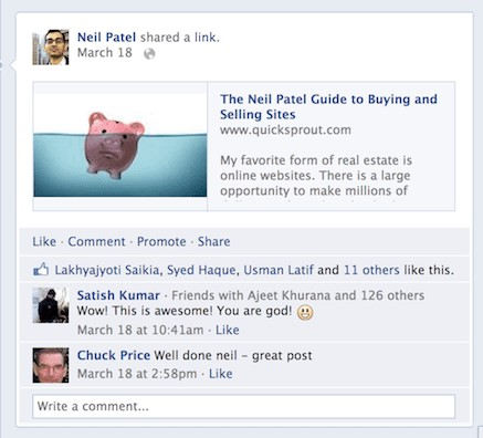 facebook-post-with-open-graph-tags