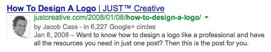 google-authorship-tag