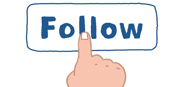 tang-follower