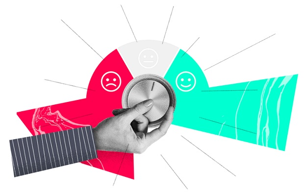 xu-huong-va-thong-ke-ve-customer-experience