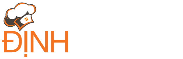 Slogan huong nghiep a au