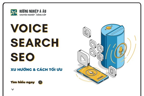 voice-search-seo-la-gi